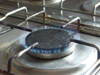 Двадцать два жилых дома в Кызыле остались без газоснабжения