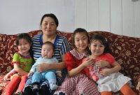 Все о пособиях, связанных с материнством