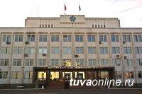 Кадровое комплектование министерств должно быть открытым, прозрачным, с участием профессиональной общественности - Шолбан Кара-оол