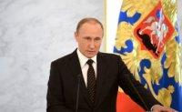 Глава Тувы по итогам Послания: Я абсолютно солидарен с Президентом России