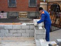 Пеноблоки для строительства дома: важные нюансы