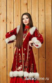 """Мисс Азия-Сибирь-2015"" стала модель из Башкортостана"