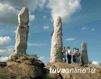 Преданных Туве туристов не пугают аскетичный быт и отсутствие суперотелей с видом на море – Шолбан Кара-оол