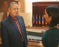 Феликс Хаджиев, руководитель Управления ФАС по итогам Послания: Мне понравился комплексный подход Главы Тувы