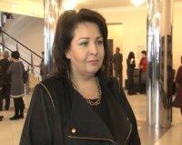Член Общественной палаты России: Послание Главы Тувы было очень человечное