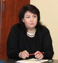 Член Общественной палаты России Эльвира Лифанова считает нужным создание общественных движений в селах Тувы