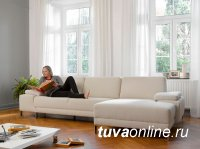 Как выбрать и где купить недорогие диваны для дома
