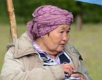 Людмила Балзанай: Год народных традиций и Год тувинского гостеприимства – важны для возрождения духа народа Тувы