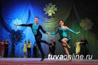 Учитель хореографии: В Туве стало больше людей, увлеченных танцем