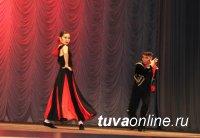 Менгилен Сат: «Для создания в Туве балетной труппы есть очень хороший потенциал»
