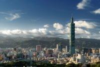 Тувинский опыт государственной языковой политики сочли достойным применения на Тайване