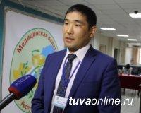 Ведущие кардиохирурги России обсудили вопросы сердечно-сосудистой хирургии