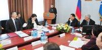 Глава Тувы запретил сокращать количество библиотек в республике