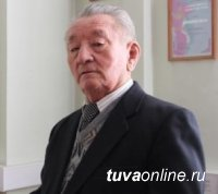 Станислав Говорухин выразил соболезнования родным в связи со смертью общественника Куулара Даржа