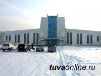 К субсидируемым рейсам из Кызыла в Красноярск и Новосибирск добавится направление на Иркутск