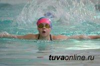 О перспективах развития плавания в Туве