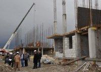 В Кызыле будет построен 4-звездочный отель