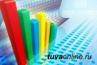 Тува входит в число регионов РФ с высокой социально-политической устойчивостью