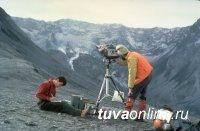 В Туве геологи доразведали 850 тыс.т меди, 500 тыс.т цинка и 563 т серебра