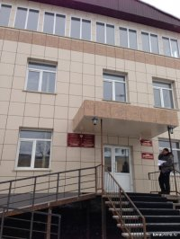 Росреестр отмечает хорошую работу по земельному контролю в Кызыле и Кызылском кожууне