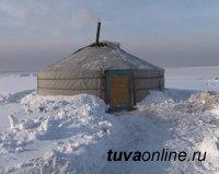 Глава Тувы попросил адаптировать проект «Кыштаг для молодой семьи» для жителей Тоджинского района