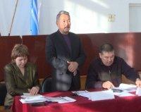 """Губернаторский проект """"Кыштаг для молодой семьи"""" в Туве набирает обороты"""