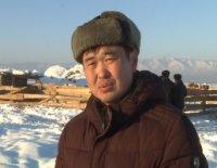 Молодой фермер Чойган Сундуй: Я всегда мечтал заниматься сельским хозяйством, разводить скот