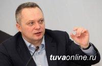 Глава ФоРГО Константин Костин прогнозирует итоги выборов 2016 года