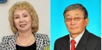 Два бывших министра экономики о ситуации в Туве