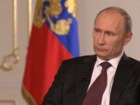 Шолбан Кара-оол: Договоренности по режиму прекращения огня в Сирии – это показатель высокой дипломатии нашего Президента В.В. Путина