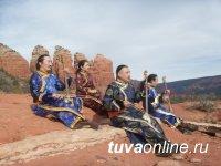 Хоомей планируют включить в список нематериального культурного наследия ЮНЕСКО