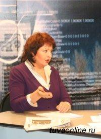 Эльвира Лифанова: Конкурс заставляет подтянуться и водителей маршрутных такси, и пассажиров задуматься