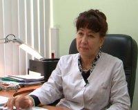Наталья Беспалова: Глава Тувы озвучил Президенту не только наши достижения, но и существующие сегодня проблемы
