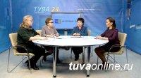Кызыл: Новая система оплаты труда учителей привлекла больше молодежи в школы республики