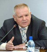 В Кызылском районе зафиксирован подземный толчок магнитудой 4,4. К обследованию социальных объектов приступили 22 рабочие группы