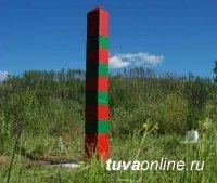 За пособничество в незаконном переходе через госграницу осужден житель Эрзинского кожууна Тувы