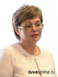 В Туве более 500 школьников будут сдавать ЕГЭ по русскому языку