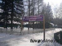 На учениях в Туве отработано пресечение терракта в Каа-Хемской кожуунной больнице