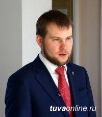 В Туве зарегистрирован еще один участник предварительного голосования