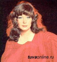 Первым промоутером тувинской баранины на всесоюзный рынок была Алла Пугачева?