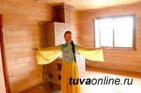 В Туве реализуется комплекс мер по предоставлению жилья детям-сиротам