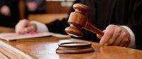 В Туве полицейский осужден за мошенничество