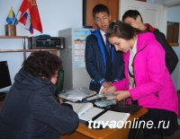 В общенародную акцию по строительству памятника тувинским добровольцам включаются самые неравнодушные жители Тувы