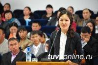 В селах и городах Тувы могут появиться молодежные жилищные кооперативы