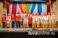 В Туве День Славянской письменности отметят концертом хоровых коллективов