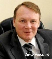 Русские руководители и учителя отвергают любые обвинения в притеснении русскоязычного населения в Туве