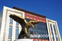 Через 7 дней завершится прием документов в Кызылское президентское кадетское училище