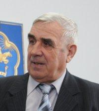 Депутат Иван Чучев: В том, что народ Тувы поддержит Шолбана Валерьевича Кара-оола, я даже не сомневаюсь