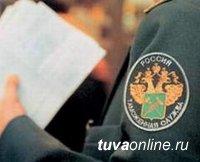 В преддверии международной ярмарки «Боршоо – 2016» Тывинская таможня напоминает правила перемещения товаров для личного пользования