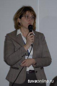 Здоровое питание: итоги межрегиональной конференции в Туве